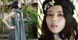30 ภาพดาราเกาหลีท็อปฮิต หนูสวยไหมค๊ะ รูปตอนเด็กๆ