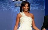 Jason Wu ชุดเดรส Michelle Obama [ Mrs O Fashion ]