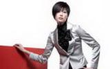 ชุดทำงานเกาหลี แฟชั่นผู้หญิงๆ Besti Belli โดย Lee Na Young