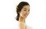 เบซิลกิ แบบชุดวัยรุ่นเจ้าสาว ชุดแต่งงานสาวเกาหลี สุดคูล น่ารัก