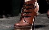 รองเท้าบู้ตสวยๆ กระเป๋าเดิลๆ คริสเตียน ดิออร์ John Galliano แบบคูลๆ