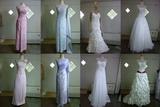 ชุดแต่งงานไทยแนวๆ เจ้าสาวไทยสไตล์ใหม่ๆ 2010 ไทยท็อป