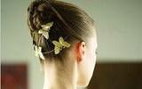 เกล้าผม เจ้าสาว ชุดไทยแต่งงาน ปีหน้า  2011 แฟชั่นนีสต้า แบบตามเทรนด์