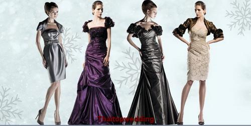 ร้านตัดชุดเดรสแต่งงานไทย เลือกร้านอย่างไง ได้ชุดสวยๆ