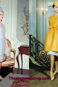 vintage-fashion-y1960-best-8