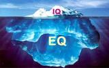ปรับแต่งตัวเราไง ได้ RAM มี IQ  แก่ไม่โง่ ความเข้าใจแบบใหม่ๆ ไม่ได้โม้