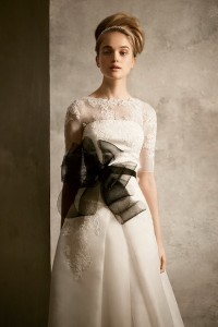 vera-wang-davids-bridal-spring-best-wedding-dress-9