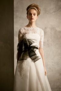 vera-wang-davids-bridal-spring-best-wedding-dress-9