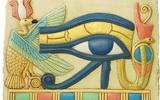 กรีดตา ตำนานความเชื่อโบราณ
