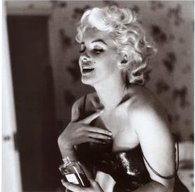 ประวัติ Coco Chanel