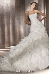 new-bridal-dress-dreams-2012-4