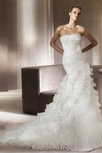 new-bridal-dress-dreams-2012-6