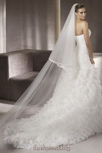 new-bridal-dress-dreams-2012-8