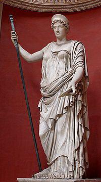 มงกุฎเจ้าสาว แบบต่างๆ ผู้มีชัยชนะ วัฒนธรรม ความเชื่อ เชิงสัญลักษณ์