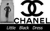 ชุดเดรสดำ LBD มหัศจรรย์แฟชั่น เปลี่ยนลุ๊ค เปลี่ยนไซด์ สวยไม่เปลี่ยน