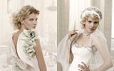 ชุดแต่งงาน อิตาลี 2012 ใหม่ๆ หวานๆ แบบ Atelier Aimée