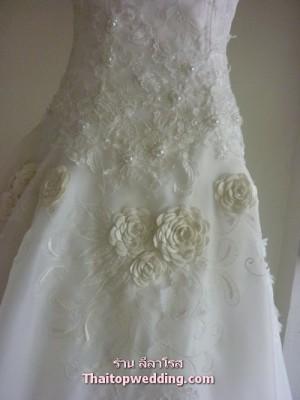 wedding-dress-journey-leela-rose-dress10