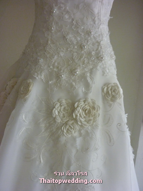 wedding-dress-journey-leela-rose-dress10