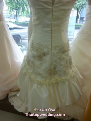 wedding-dress-journey-leela-rose-dress12