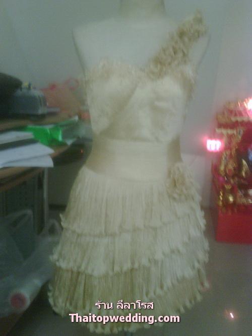 wedding-dress-journey-leela-rose-dress13
