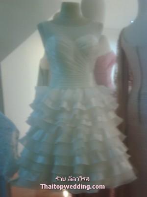 wedding-dress-journey-leela-rose-dress14