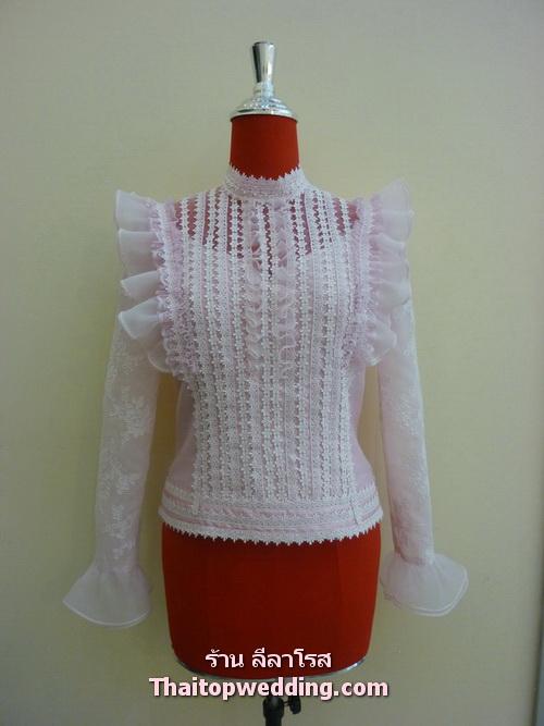 wedding-dress-journey-leela-rose-dress15