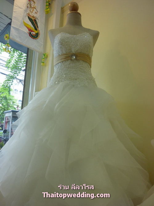 wedding-dress-journey-leela-rose-dress8