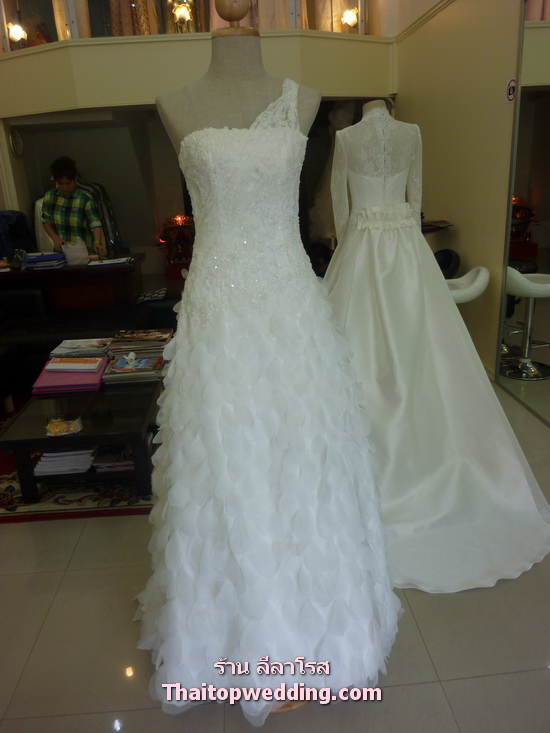 wedding-dress-leela-rose-dress-2011-pic24