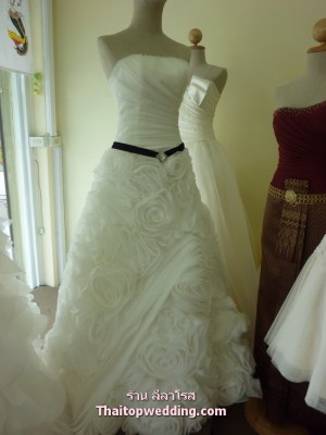 wedding-dress-leela-rose-dress-2011-pic25