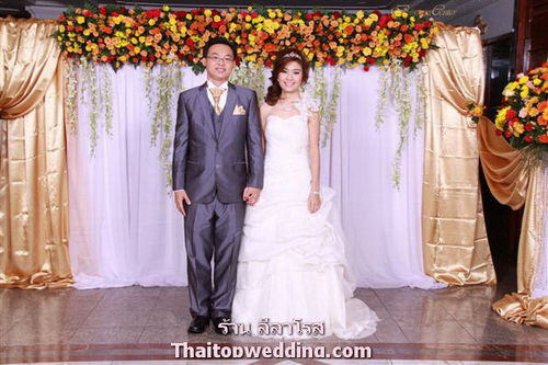 wedding-memory-at-thaitopwedding-4
