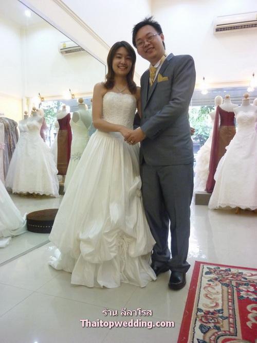 wedding-memory-at-thaitopwedding-7