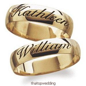 ประวัติ แหวนแต่งงาน ความเป็นมา ประเพณีการสวมใส่ นิรันดร์ของความรัก