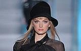 เสื้อผ้า วัยรุ่น 2009 Christian Dior