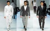 แบบสูท ผู้ชาย 2012 ใหม่ๆ แบบชุดแต่งงาน ผู้ชาย 2555