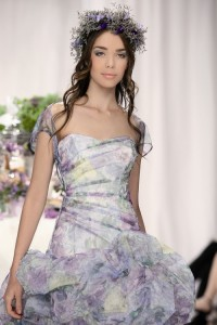eme-di-eme-picture-wedding-dress-9