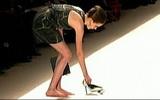 แฟชั่น รองเท้า 2009 ( ผู้หญิง )