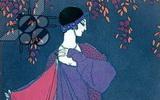 แฟลปเปอร์ Flapper อิสระ การแต่งกาย ผู้หญิงๆ