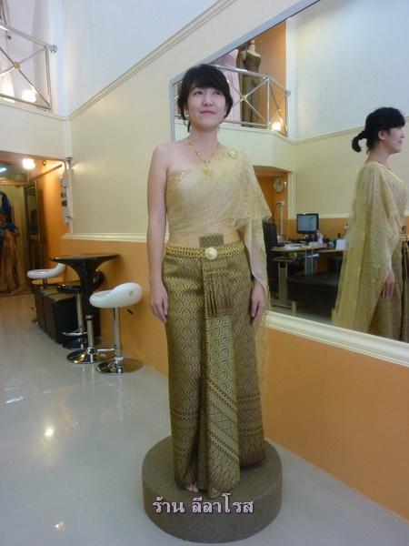 wedding-dresses-leelarose-pic11