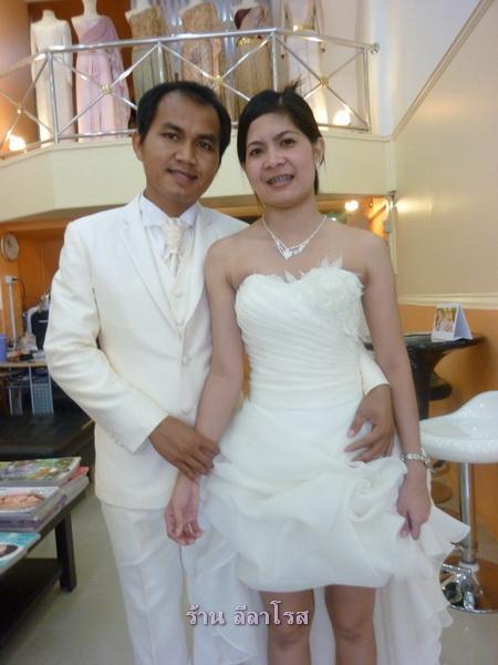 wedding-dresses-leelarose-pic12