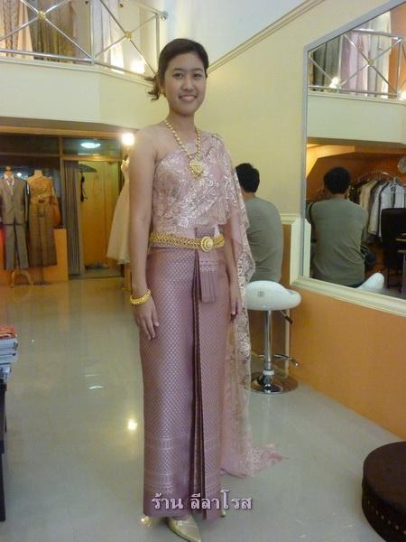 wedding-dresses-leelarose-pic9
