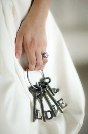 ไอเดีย เลือกชุดเจ้าสาว อารมณ์ ของ ชุดแต่งงาน