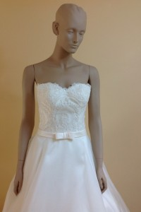 leelarosemoda-wedding-dresses-sep-pic03