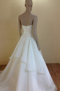 leelarosemoda-wedding-dresses-sep-pic05