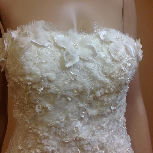 new-wedding-dress-s03