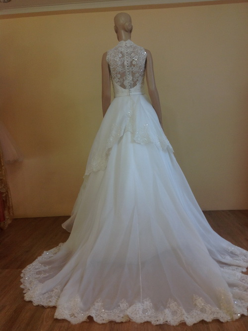 new-wedding-dress-s12